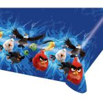 Angry Birds 2 prt