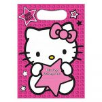 Hello Kitty GP poklon vrecice